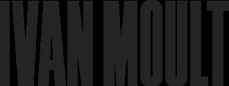 Ivan-Moult-title